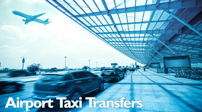 Samana Airport Transfers & Taxi to Las Terrenas, Las Galeras, Samana Hotels with PAYANO Taxi Samana.